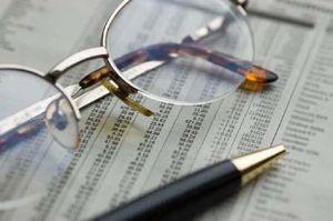 Рентабельность активов характеризует