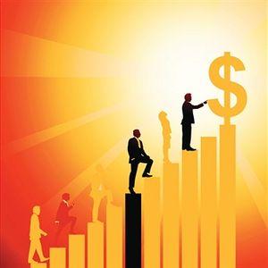 Нормативное значение рентабельности активов