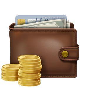 Правила оформления счета на оплату