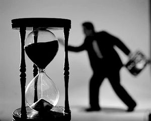 Продление срочного трудового договора