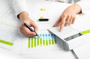 Срок окупаемости проекта формула и методы расчета