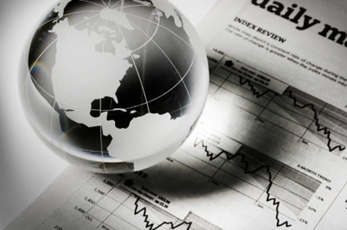 Вложение денег в ценные бумаги