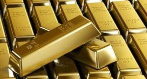 Драгоценные металлы как способ увеличить свои сбережения