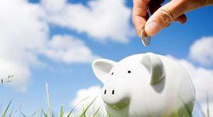 Советы для начинающих вкладывать деньги