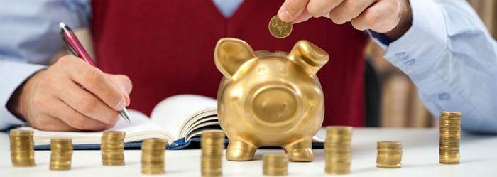 Недостатки упрощенной системы налогооложения