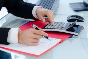 Варианты расчета налога при УСН