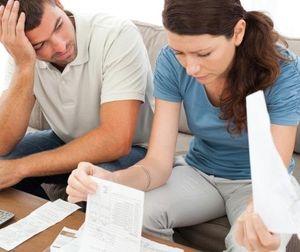 Последствия не погашения задолженности перед судебными приставами
