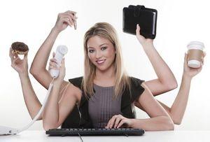 должностная инструкция парикмахера салона красоты скачать - фото 11