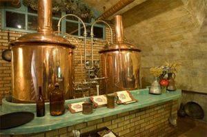 Актуальность развития бизнеса домашнего пивоварения