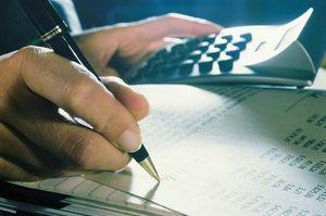 Методы определения фонда оплаты труда