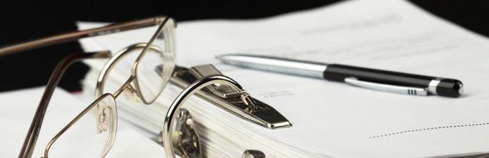 Правила и порядок заполнения формы 4 ФСС