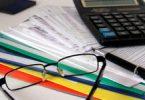 Формы бухгалтерской отчетности в 2016 - 2017 годах