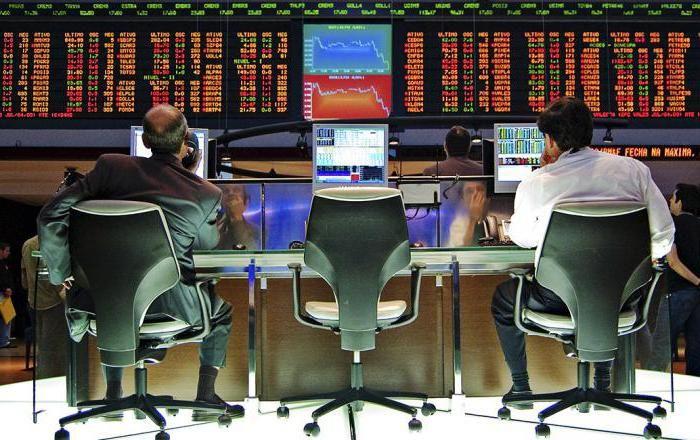 Игра на бирже: отзывы и комментарии