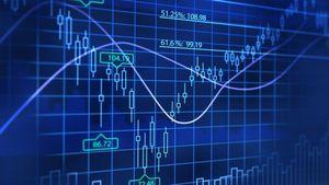 Стратегии заработка на бирже