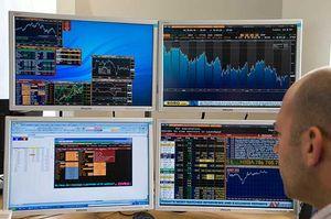 Угрозы игры на бирже