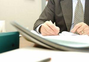 Правила оформления журнала регистрации инструктажей