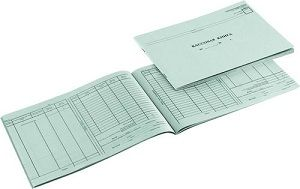 3.10 Документы для оформления временной регистрации граждан СНГ.