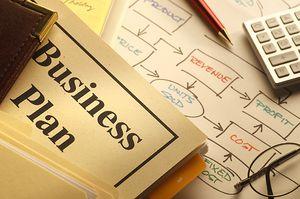 Документы для получения кредита для малого бизнеса