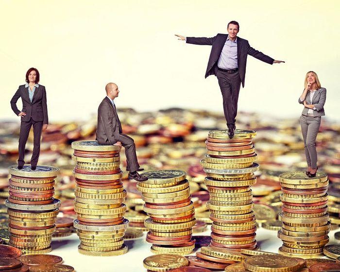 Порядок оформления кредита для малого бизнеса