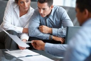 Особенности кредитования малого бизнеса