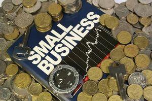 Как увеличить шансы на получение кредита для бизнеса