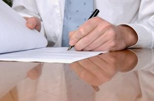 Права и обязанности лицензирующих органов