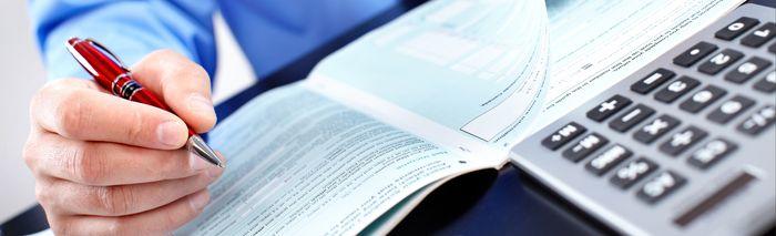 Действие и сроки лицензии на деятельность