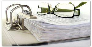 Виды деятельности, подлежащие лицензированию