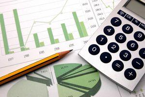 Анализ значения коэффициента оборачиваемости дебиторской и кредиторской задолженности