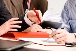 Как выбрать банк для открытия расчетного счета для ООО