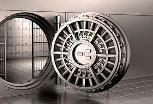 Зачем нужен расчетный счет в банке для юридических лиц