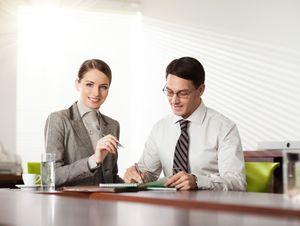 Критерии выбора банка при открытии расчетного счета для ООО