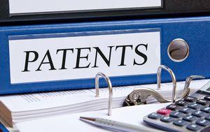 Налоговый учет и отчетность при патенте для ИП