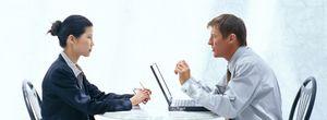Проверить способности при приеме на работу