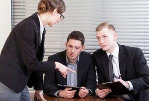 акт о зачете встречных требований образец