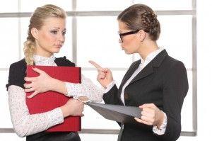 Образец акта взаимных расчетов между двумя организациями