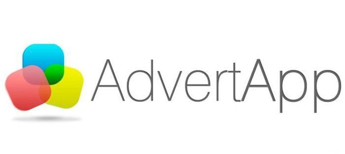 AdvertApp – Android приложение для заработка денег