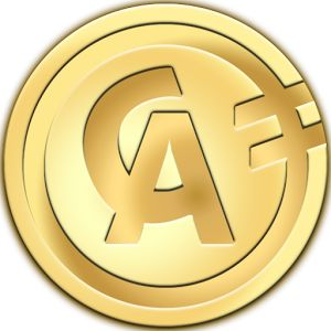 APPCoins – программа для Андроид для зарабатывания денег