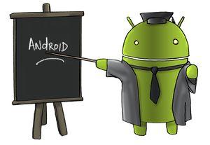 Доход и риски заработка с помощью приложений для Android