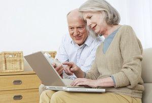 Средняя пенсия в 2017 году в мурманской области