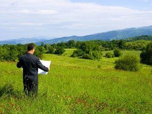 Бизнес идеи использования земель сельхозназначения как заработать в интернете бесплатно без вложений