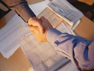 Договор доверительного управления государственным имуществом вознаграждение и срок сделки