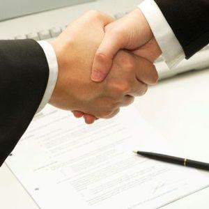 общая характеристика договора возмездного оказания услуг