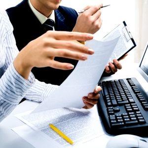 Когда необходимо составление докладной записки о невыполнении должностных обязанностей
