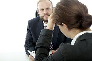 Правила учета и хранения докладных записок о невыполнении должностных обязанностей