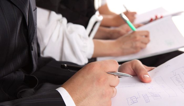 Особенности составления дополнительных соглашений к договорам поставки и аренды