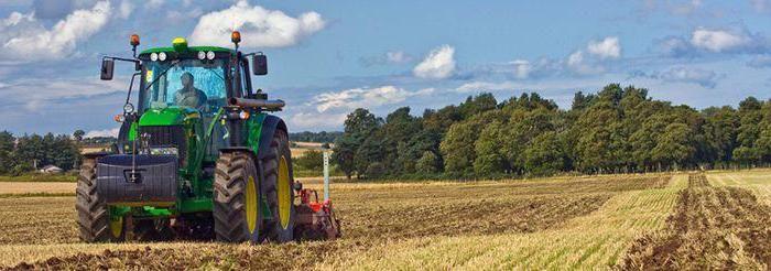 Ограничения применения единого сельскохозяйственного налога