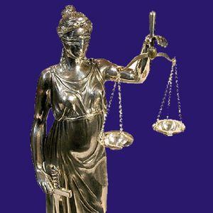 Что такое ходатайство в суд