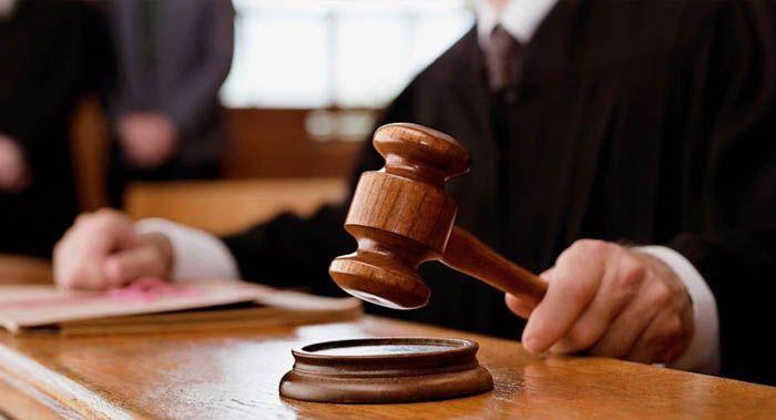 Тематика ходатайств для обращения в суд