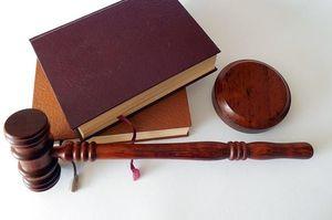 Что необходимо указывать в ходатайстве в суд